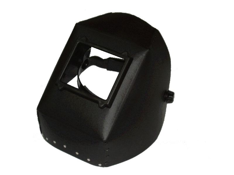 Ochranná zváračská maska TRIO 98 1 e2daa988a0