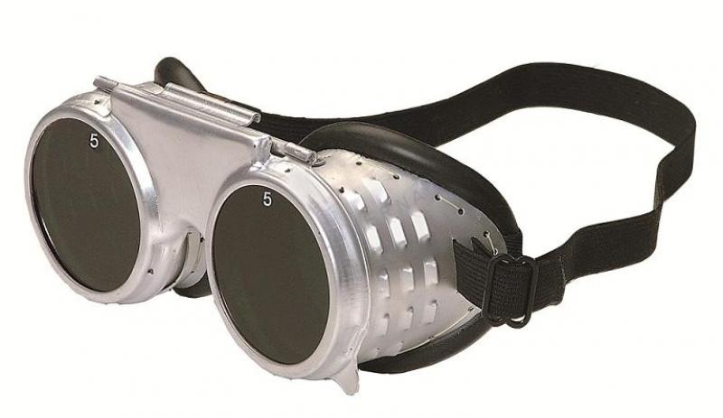Okuliare SB-1 730e1ac10a5